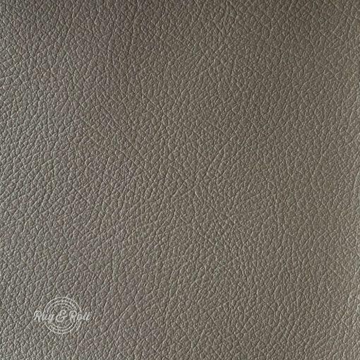 SPRING 060 - taupe, magas kopásállóságú, kültéri, UV-álló, vízhatlan, autós, hajós prémium textilbőr