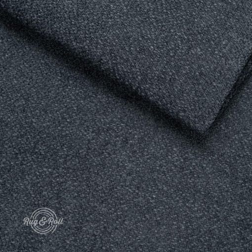 NAOMI 3406 Graphite  - könnyen tisztítható, vízlepergető bútorszövet