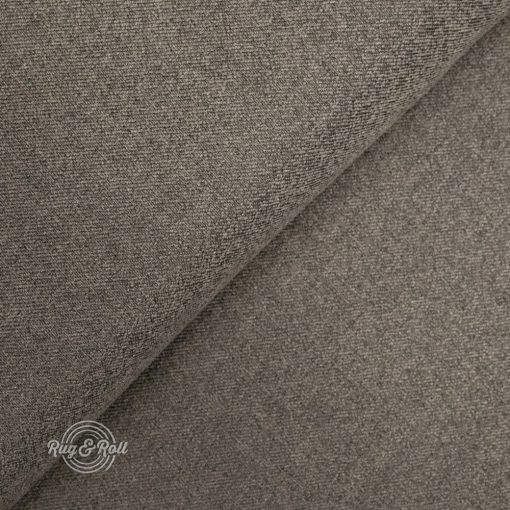 FARO 5 -  barna, prémium minőségű síkszövet