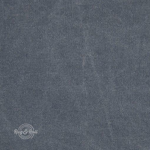 PUENTO 11 - természetes anyagtartalmú, vízlepergető bútorszövet, szürkéskék