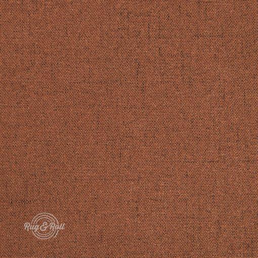 CABLO 6 - narancssárga, modern, nagy kopásállóságú bútorszövet