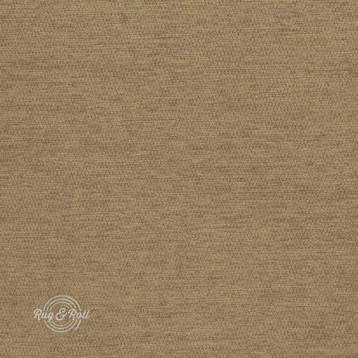 PECOS 03 - bézs, vízlepergető bútorszövet
