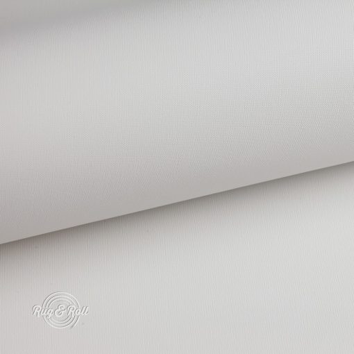 CAPONE 15 -  fehér, rendkívül ellenálló, divatos megjelenésű, kültéri bútorszövet