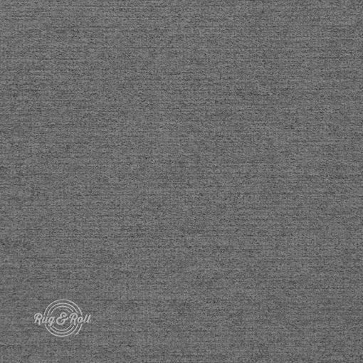AVRA 17 - sötétszürke, könnyen tisztítható, vízlepergető, puha tapintású bútorszövet