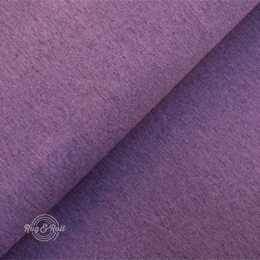 LOOK 14 - lila, modern, könnyen tisztítható, strapabíró bútorszövet