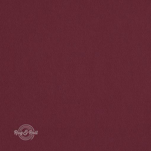 West 9 - piros, puha tapintású prémium minőségű textilbőr