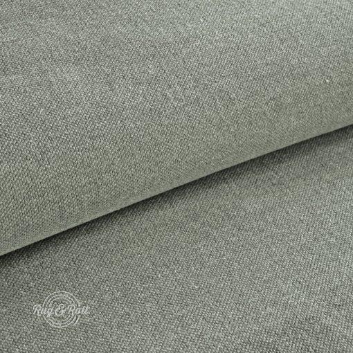 RESPIRO 28 - égéskésleltett tulajdonságú, könnyű szerkezetű bútorszövet, világosszürke