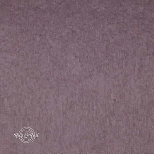 PLATINUM 30 - fényes, szatén hatású bútorszövet, rózsaszín