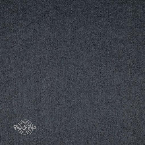 PLATINUM 21 - fényes, szatén hatású bútorszövet, grafit