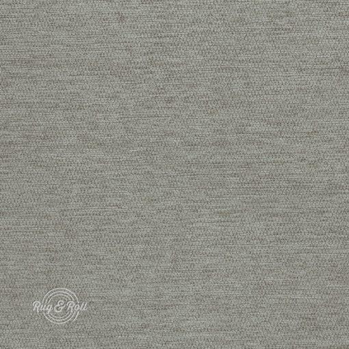 PECOS 04 -  homokszín, vízlepergető bútorszövet