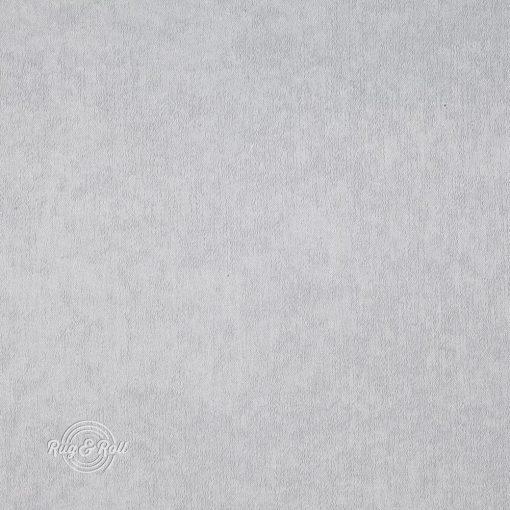 PLATINUM 1 - fényes, szatén hatású bútorszövet, fehér