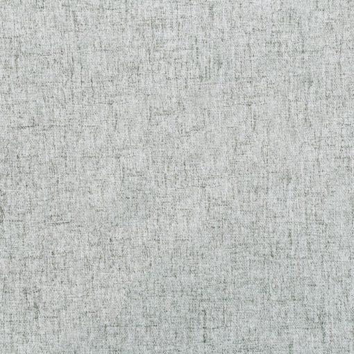 CABLO 17 - halványszürke, modern, tartós anyagú bútorszövet