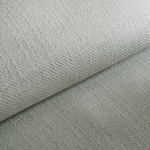 DELICATO 5 -  halványszürke, környezetbarát modern bútorszövet