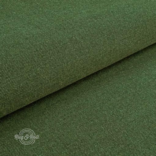 RESPIRO 18 - égéskésleltett tulajdonságú, könnyű szerkezetű bútorszövet, fűzöld