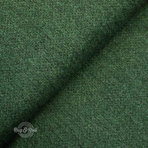 SERTA 19 - sötétzöld, könnyen tisztítható, vízlepergető bútorszövet