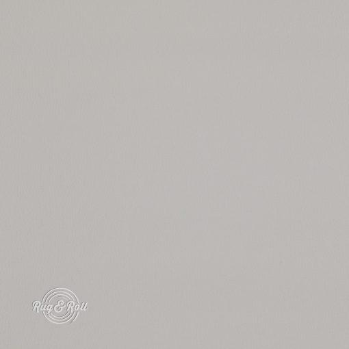 West 6 - halványszürke, puha tapintású prémium minőségű textilbőr