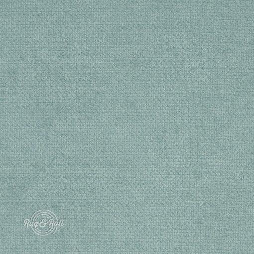 AVRA 11 - halványzöld, könnyen tisztítható, vízlepergető, puha tapintású bútorszövet