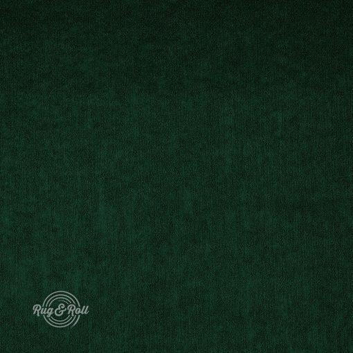PLATINUM 18 - fényes, szatén hatású bútorszövet, zöld