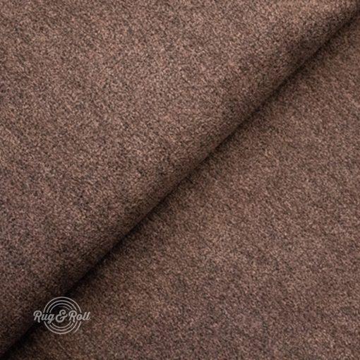 SERTA 5 -  barna, könnyen tisztítható, vízlepergető bútorszövet