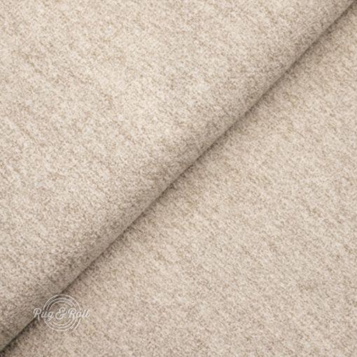 SERTA 2 - bézs, könnyen tisztítható, vízlepergető tulajdonságú bútorszövet