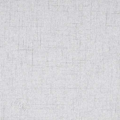 CABLO 1 - törtfehér natúrszín, modern, tartós anyagú bútorszövet