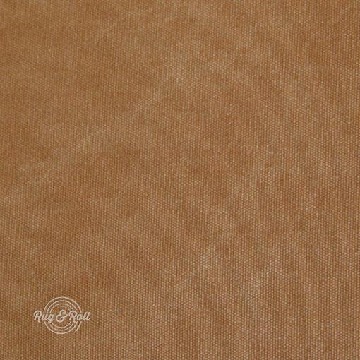 PUENTO 9 - természetes anyagtartalmú, vízlepergető bútorszövet, narancssárga