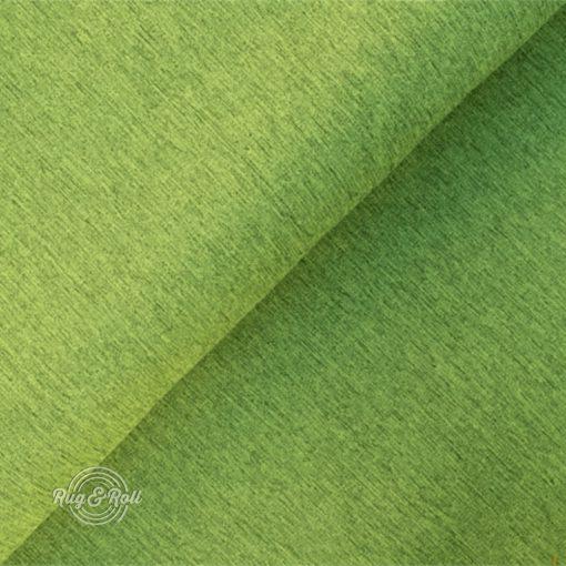 LOOK 19 - világoszöld, modern, könnyen tisztítható, strapabíró bútorszövet