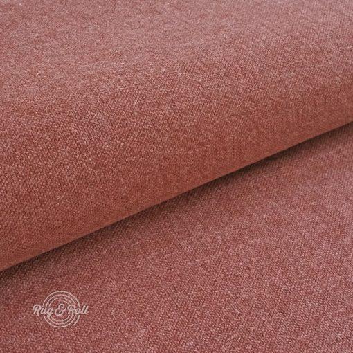 RESPIRO13 - égéskésleltett tulajdonságú, könnyű szerkezetű bútorszövet, hússzín