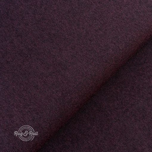 SAMOA 4 - bordó, könnyen tisztítható, vízlepergető tulajdonságú bútorszövet