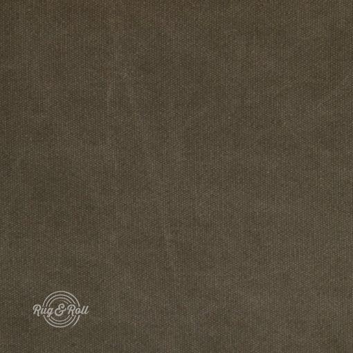 PUENTO 7 - barna, 85% pamuttartalmú, égéskésletetett bútorszövet