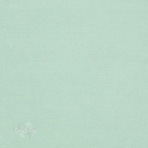PECOS  10 - halványzöld, vízlepergető bútorszövet