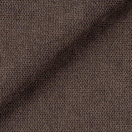 LIWALE 5 -  barna, könnyen tisztítható, vízlepergető bútorszövet