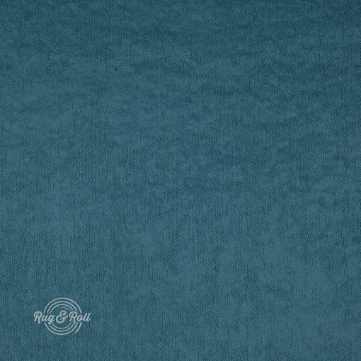 PLATINUM 33 - fényes, szatén hatású bútorszövet, kék