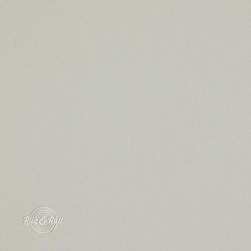West 5 - szürkés krém, puha tapintású prémium minőségű textilbőr