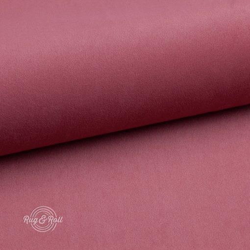 OTUSSO 18 - bársonyos bútorszövet, puncs