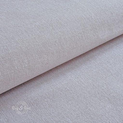 RESPIRO 8 - égéskésleltett tulajdonságú, könnyű szerkezetű bútorszövet, halvány szürkéslila