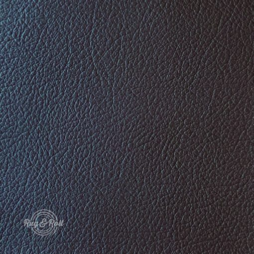 SPRING 340 - sötétbarna, magas kopásállóságú, kültéri, UV-álló, vízhatlan, autós, hajós prémium textilbőr