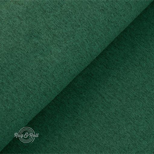LOOK 20 - sötétzöld, modern, könnyen tisztítható, strapabíró bútorszövet