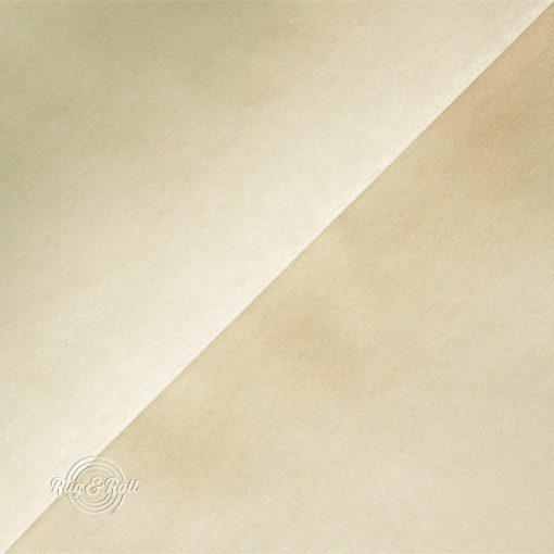 Salvador 2 - bézs, könnyen tisztítható, prémium bársony bútorszövet