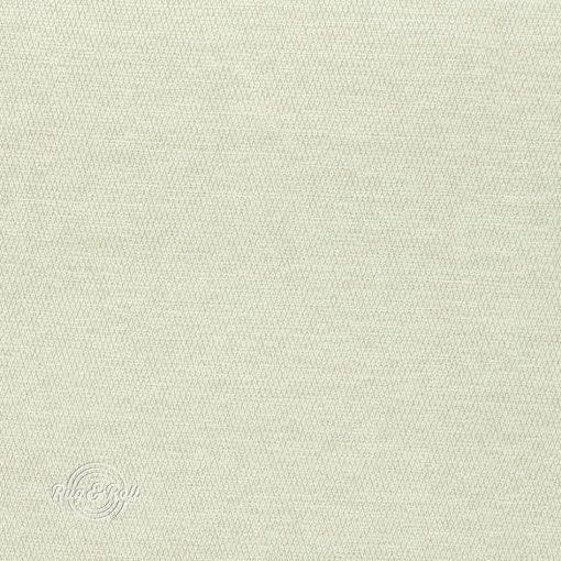 PECOS 01 - törtfehér, vízlepergető bútorszövet