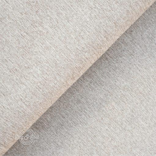 LOOK 2 - bézs, modern, könnyen tisztítható, strapabíró bútorszövet