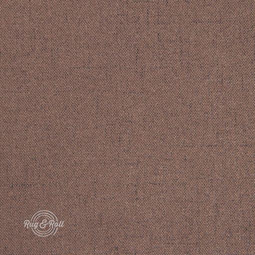 CABLO 5 - aranybarna, modern, nagy kopásállóságú bútorszövet
