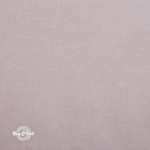 SUPER 251 - törtfehér, vízzel tisztítható prémium bársony bútorszövet