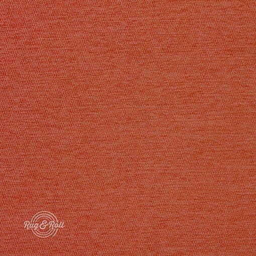 PECOS 08 - narancssárga, vízlepergető bútorszövet