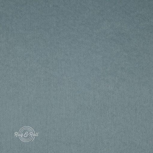 PLATINUM 36 - fényes, szatén hatású bútorszövet, világoskék