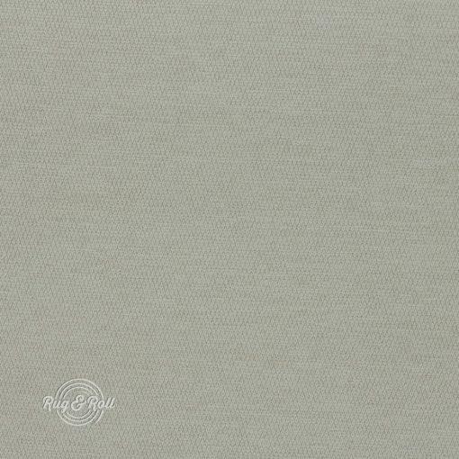 PECOS 02 - drapp, vízlepergető bútorszövet