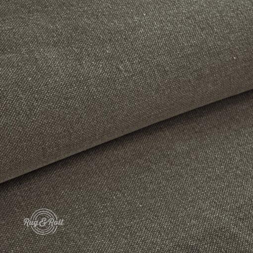 RESPIRO 5 - égéskésleltett tulajdonságú, könnyű szerkezetű bútorszövet, barnásszürke