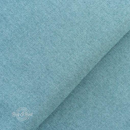 SAMOA 9 - halványzöld, könnyen tisztítható, vízlepergető bútorszövet