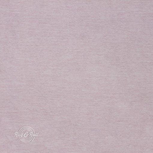 PECOS 06 -  rózsaszín, vízlepergető bútorszövet