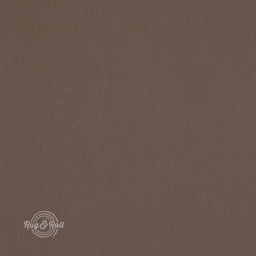 West 7 - taupe, puha tapintású prémium minőségű textilbőr